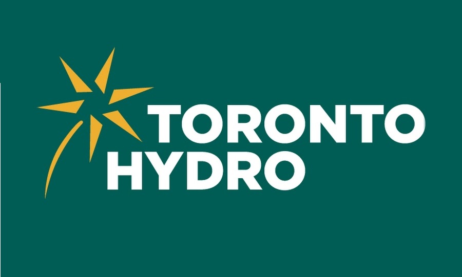 Toronto Hydro Could Cost Taxpayers Billions